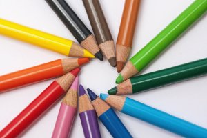 Elementary School Parents-19 Kinds You'll Find in Any School-Guest post for MomCaveTV.com