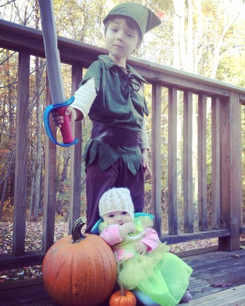 MomCave SlackerMom Halloween Easy Costumes for moms