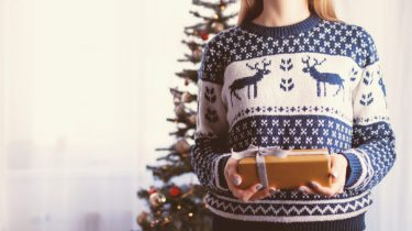 Christmas gift online shopping ideas from MyGiftStop