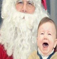 Having a Christmas baby? MomCaveTV.com