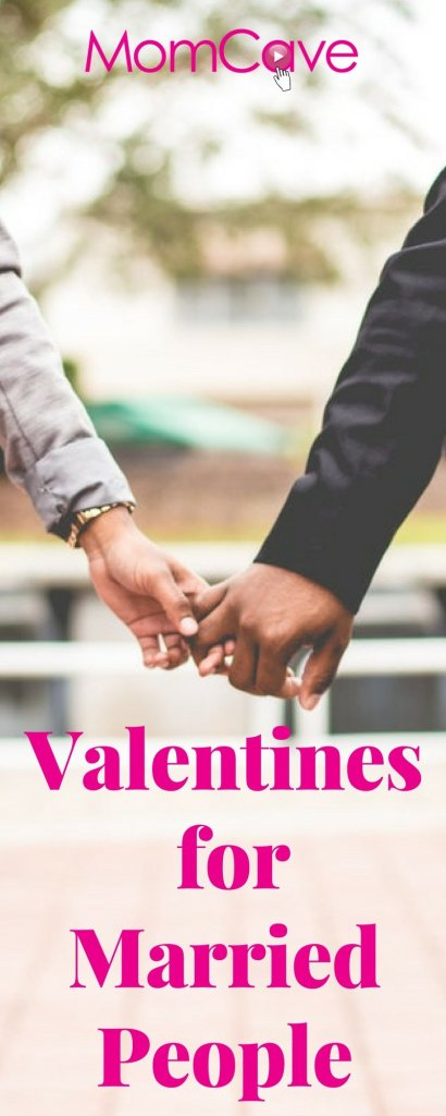 Valentines for Married People MomCave