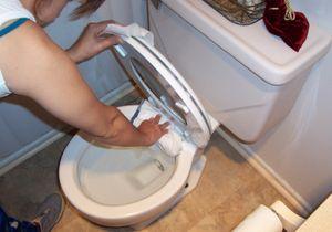 potty training tips splatter shield momcave