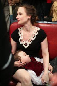Am I done having babies? MomCaveTV