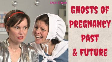 facts about pregnancy and birth