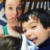 """""""Cranky Mom"""" Habits You Need to Stop"""
