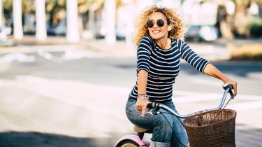 Exciting Ways To Reinvent Yourself This Summer