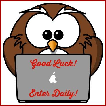 owl-good luck