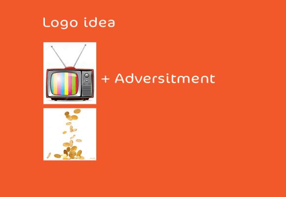 esh7anle_2__logo_idea