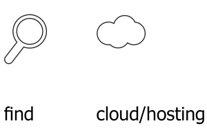 findhostinginfo logo idea e1522542541412