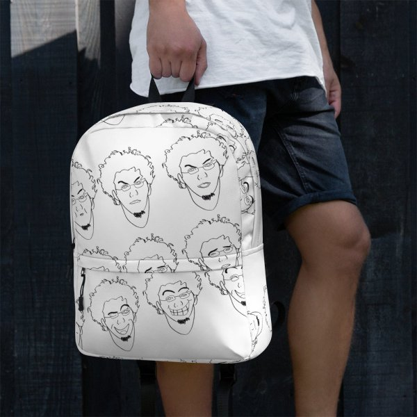 some-of-facial-expressions-backpack-4