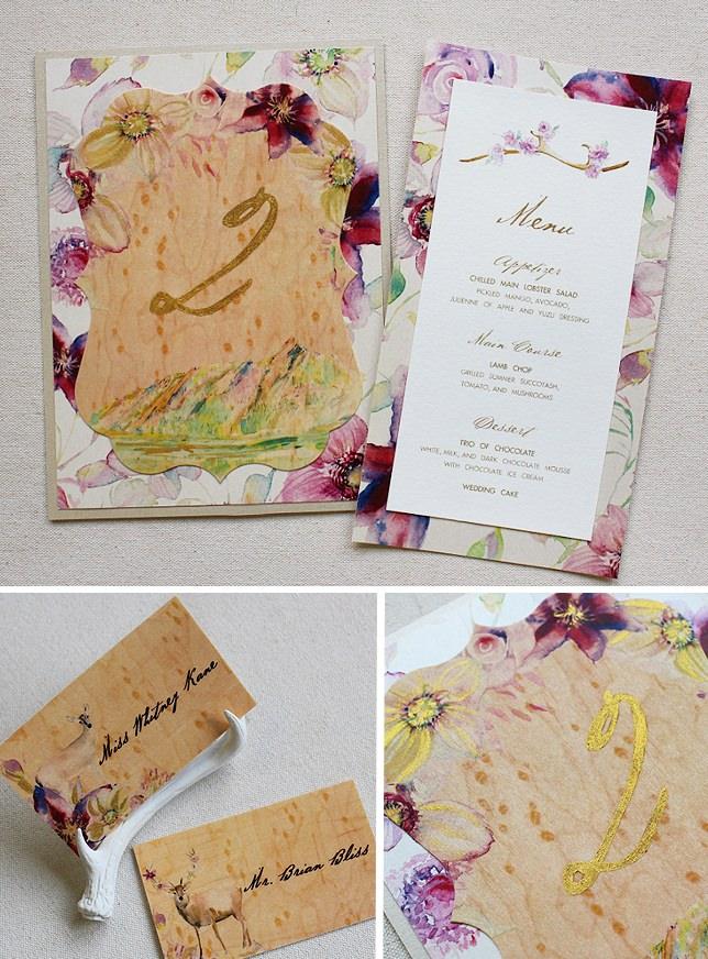 Custom Invitations Joann