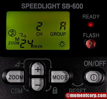 SB-600 final