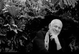 Richard_Saul_Wurman_by_Melissa_Mahoney2