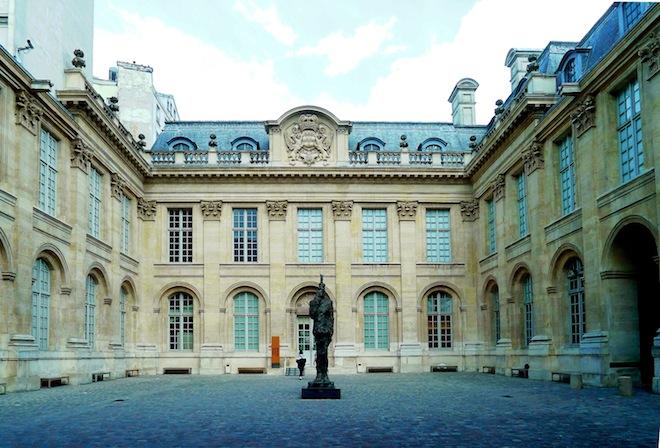 Paris-Jewish-1