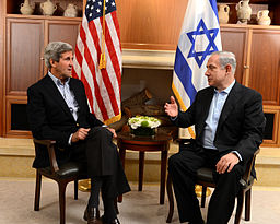 Secretary_Kerry_Meets_With_Israeli_Prime_Minister_Netanyahu_(June_27,_2013)_(2)