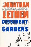 dissident-gardens