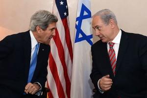 DSC_3168_-_Flickr_-_U.S._Embassy_Tel_Aviv (1)