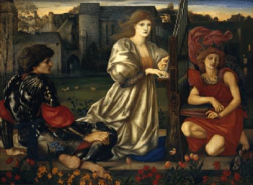Raphaelite1