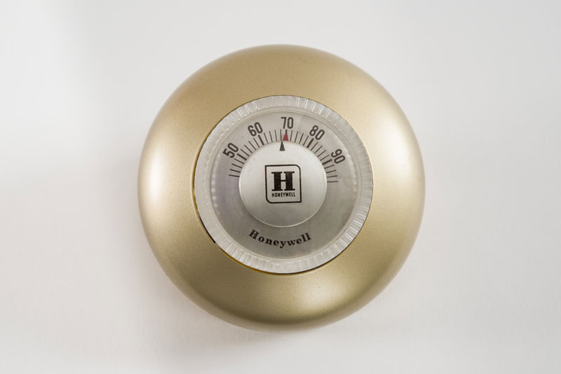 MidCentMod10_Dreyfuss_Thermostat