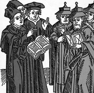 Woodcut-of-1483-by-Johann-von-Armssheim