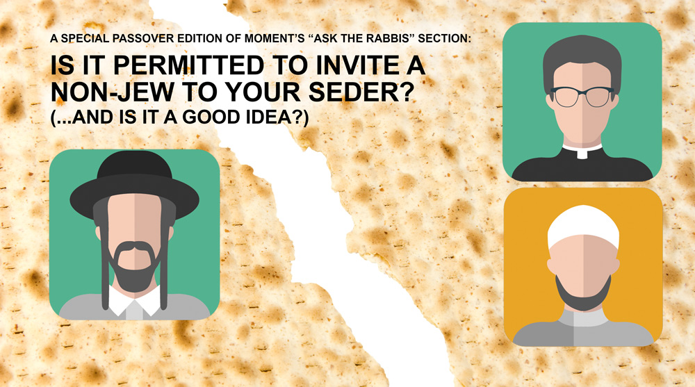 seder-rabbi