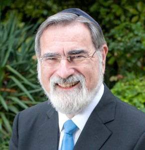 Rabbi_Sacks_biog_profile