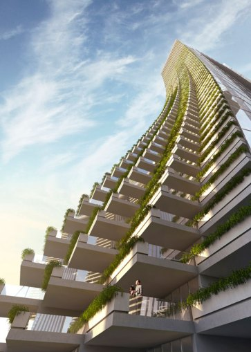 Raffles-City-Chongqing_Tower-balconies_image-courtesy-of-Safdie-Architects_CP