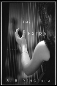 theextra