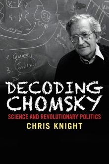 Book Review Decoding Chomsky