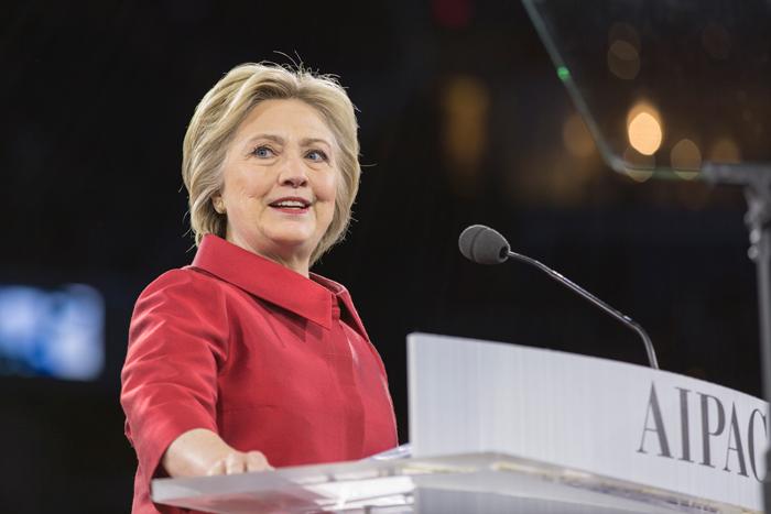 Hillary_Clinton_AIPAC_2016_Speech
