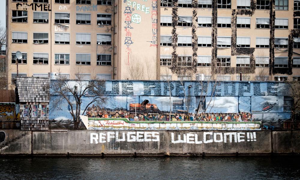 refugees-welcome-berlin