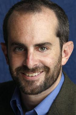 Jay Michaelson