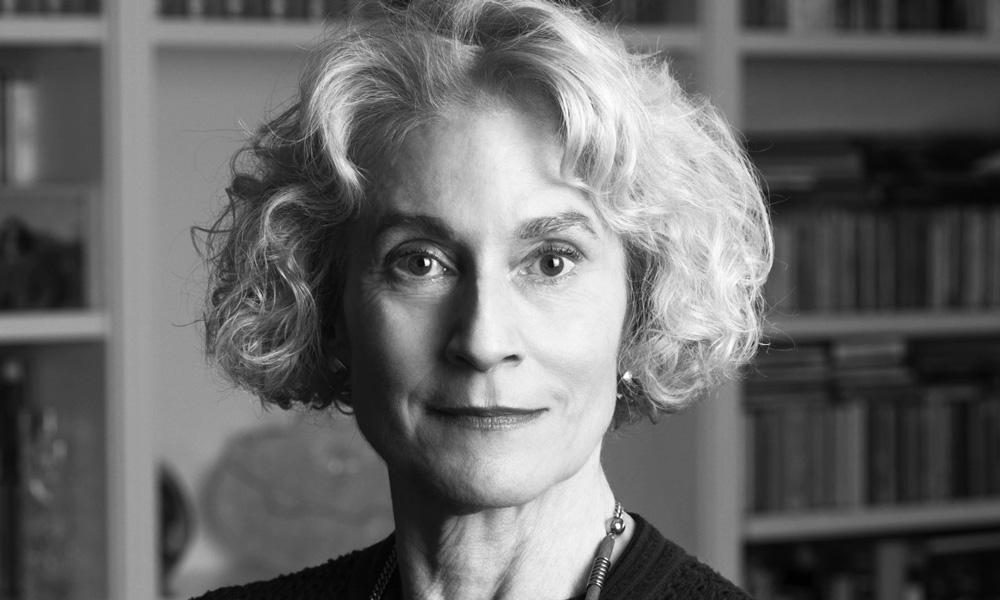 martha nussbaum the philosopher queen