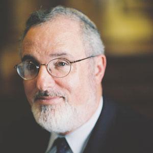 Marc D. Angel