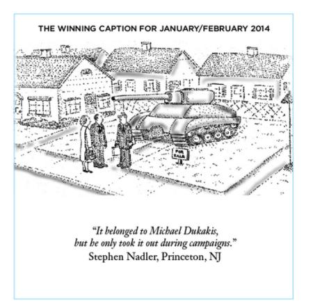 winning caption 2