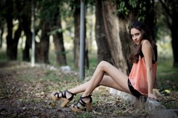 Melisa05