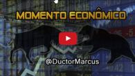 Vídeo Aula nível avançado abordando aspectos dos Pontos de Pivot, Figuras de Reversão e Leitura de Gráficos a nível nunca ensinado nos livros e cursos paraTraders e Investidores. #IMPERDÍVEL – Ductor Marcus –