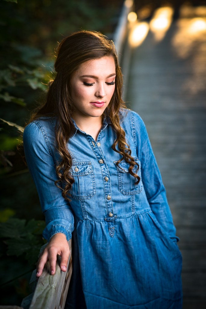 alli-senior-photos-52