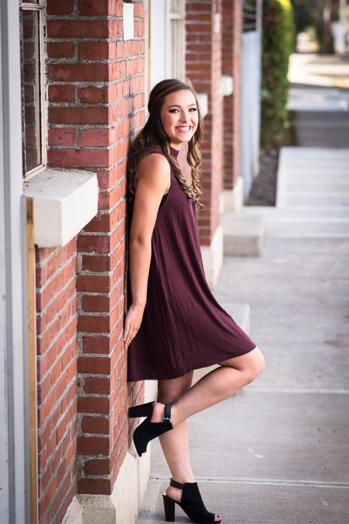 alli-senior-photos-8