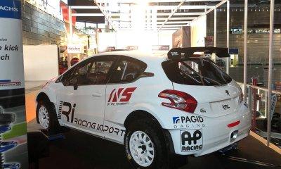 RMC N5