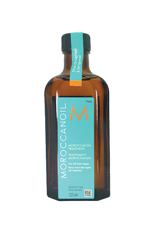 Moroccanoil Treatment Momento Galway Ennis