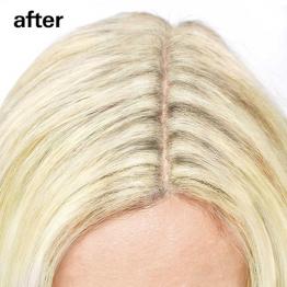 ROOT COVER UP - Platinum Blonde/Light Blonde