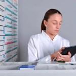 Como obter o medicamento Sulfato De Vincristina gratuitamente?