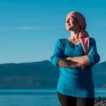 Campanha de prevenção do câncer do colo de útero
