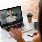 Como é a consulta com psicólogo na Telemedicina?