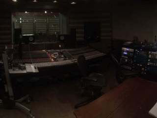 Video Project - Covid Album Recording with the Angela Wrigley Trio at OCL Studios