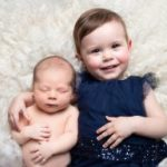 Moments by Katie Mitchell - Newborn Photography Gloucester