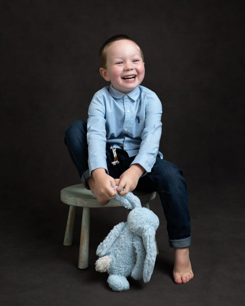 Moments by Katie Mitchell - Cheltenham Family Photographer