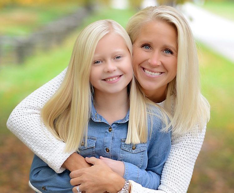 Moments by Kelly - Oconomowoc and Delafield Wisconsin Photography