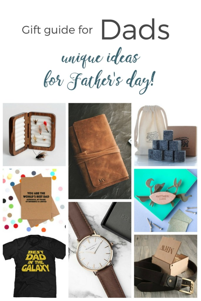 gift-guide-for-dads